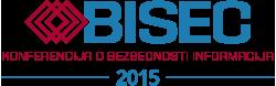 BISEC 2015