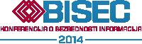 BISEC 2014
