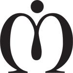 mi_znak_MI-logo