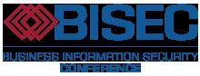 BISEC 2019