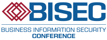 BISEC 2018